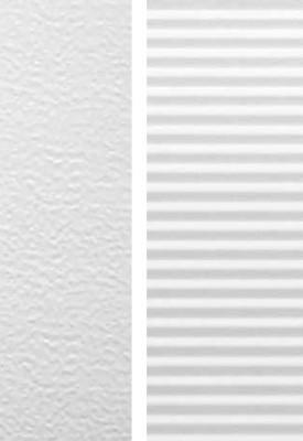 2 поверхности секций